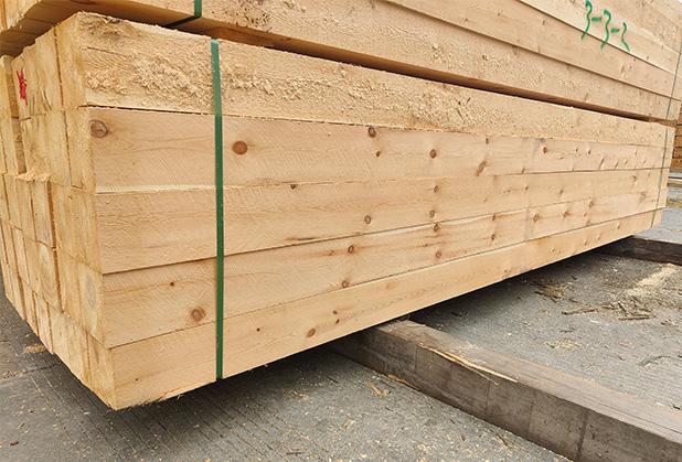 成都建筑方木