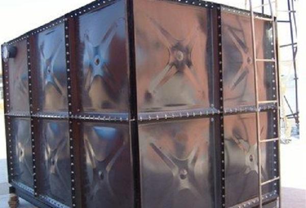 简析搪瓷水箱的化学成分对搪瓷工艺的影响