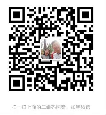四川成資路橋工程有限公司