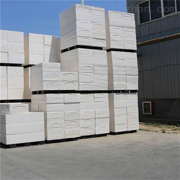 在成都聚苯板生产过程中需要注意哪些问题呢?