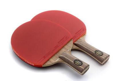 乒乓球拍里也有甲醛吗?为什么乒乓球拍中的甲醛超标?