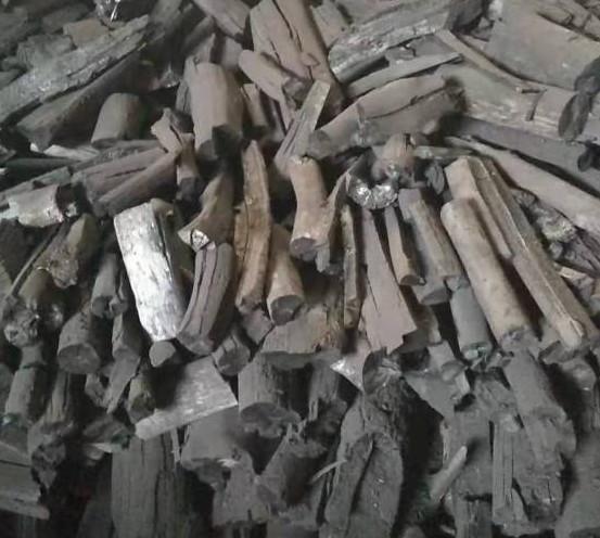 常见的木炭可以当做吸附甲醛吗?