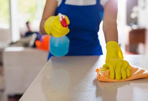 去除和清洁家具异味的五种方法!