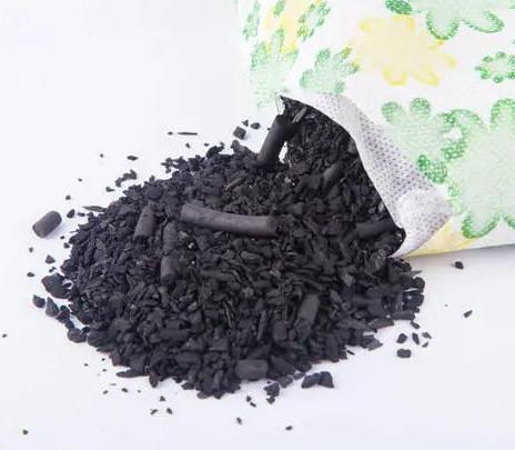 采用活性炭来除甲醛的使用时效是多久?