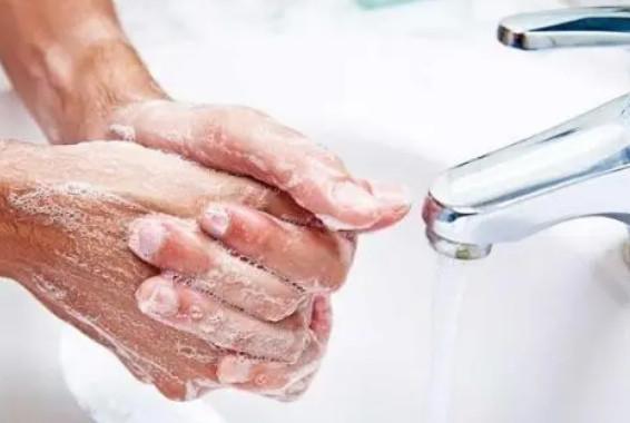 使用消毒洗手液洗手常见误区有哪些?正确的洗手步骤是什么呢?