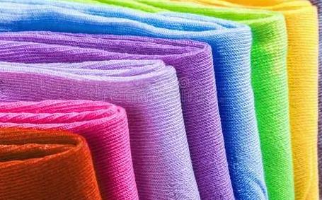 纺织品中甲醛有哪些危害?如何防止纺织品甲醛的危害?