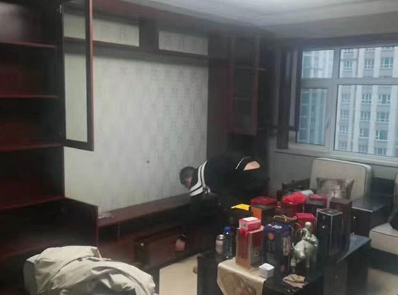 刚装修好的新房甲醛,只靠通风就能除去甲醛吗?