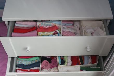 衣柜会导致衣物甲醛超标吗?防止衣物上的甲醛要注意这4点!