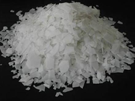 甘肃纯碱-纯碱的用途是什么你知道吗