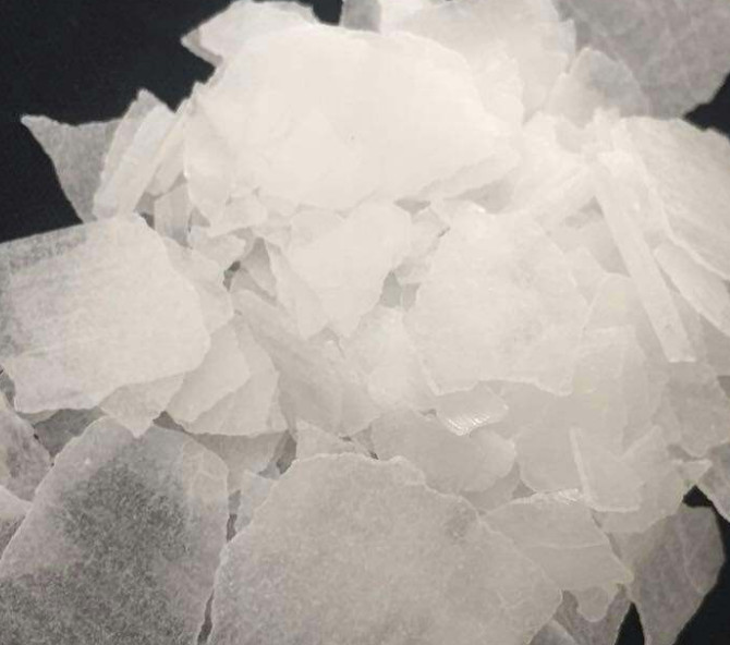 蘭州氫氧化鈉廠家片狀氫氧化鈉現貨批發價
