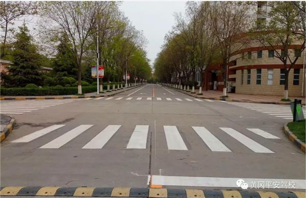 A3科目三 道路驾驶技能