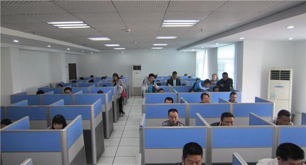 黄冈A1驾照考试科目一 驾驶员理论考试