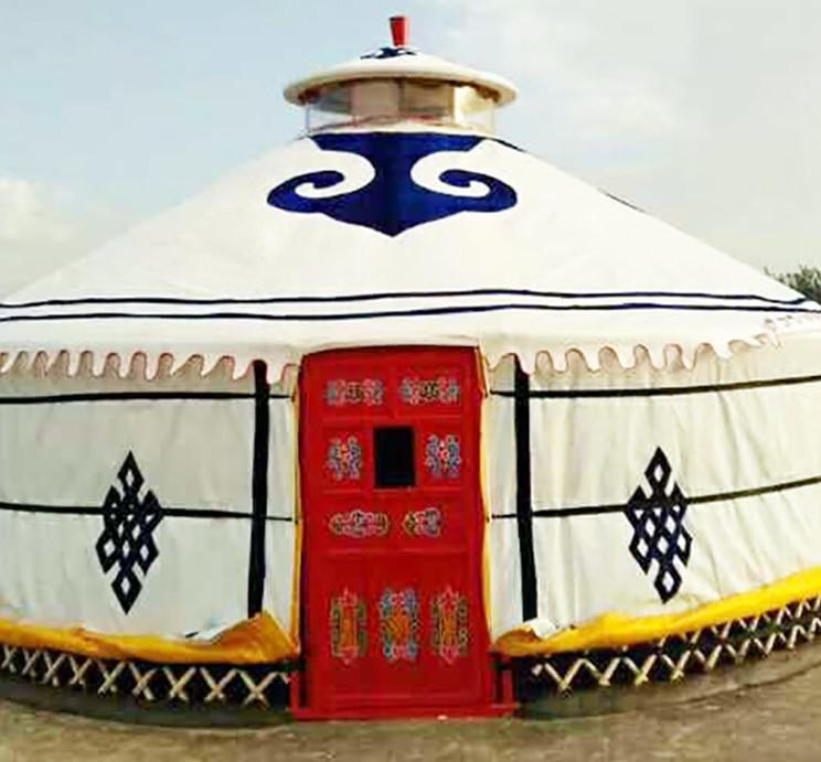 内蒙古的蒙古包价格大概是多少钱?蒙古包的品质怎么样?