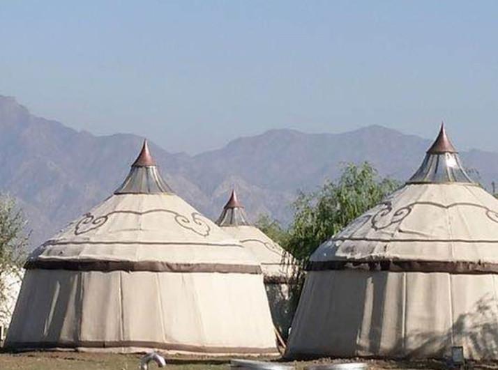 去草原旅游需要了解蒙古族的禁忌吗