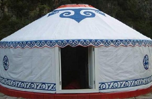 哪些蒙古包品质经久耐用?
