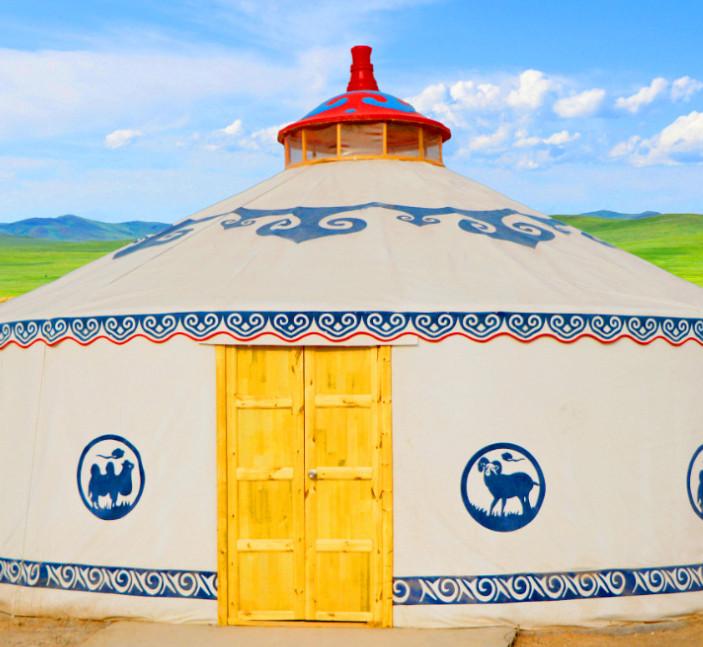 首 次入住蒙古包需要注意哪些?