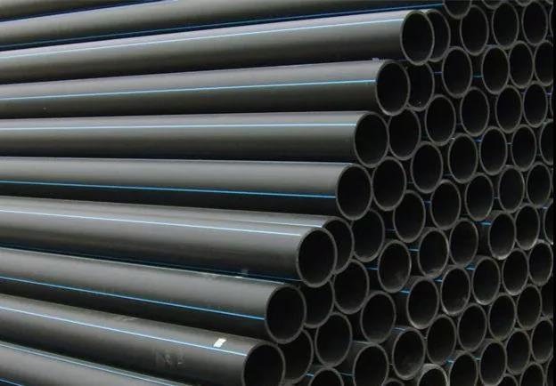 PE给水管的连接步骤具体详情_关于PE给水管该如何来进行施工直到达到要求