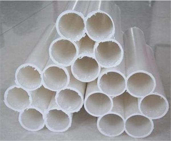 西藏梅花管