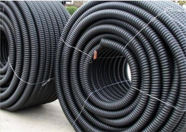 西藏碳素波纹管