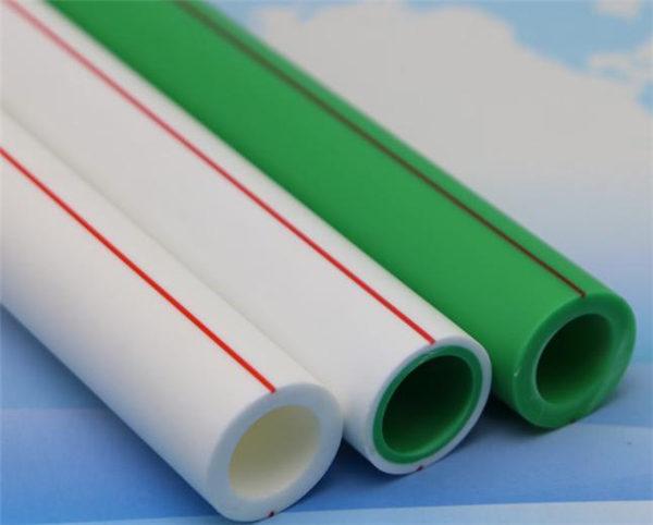 西藏PP-RL冷热水管材