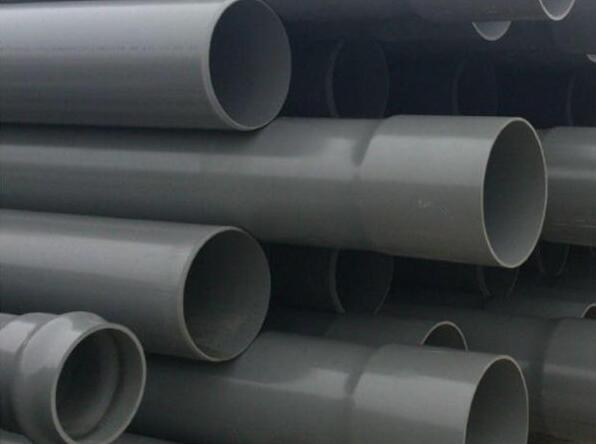 今天西安PVC排水管厂家就来教你挑选PVC排水管