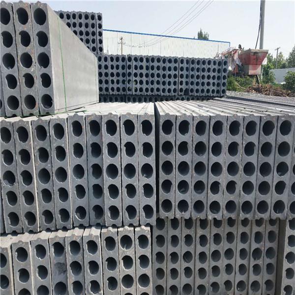 陶粒隔墙板生产