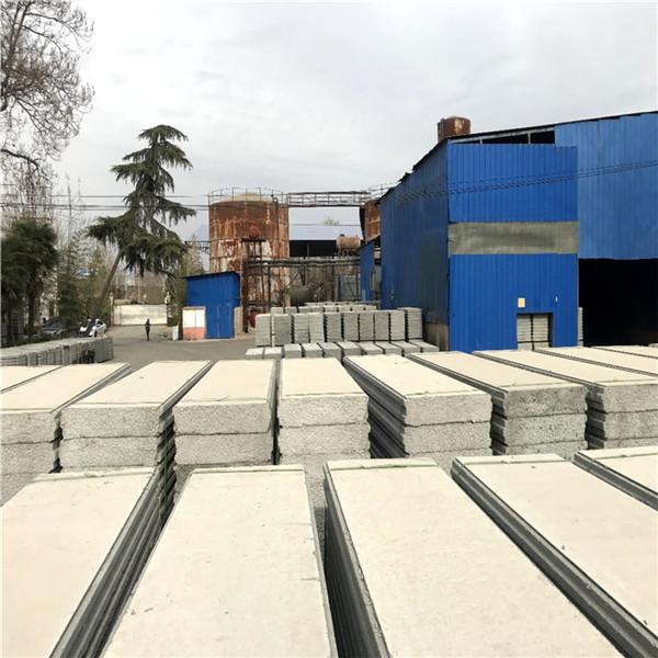 石膏轻质隔墙板的施工特点有哪些?