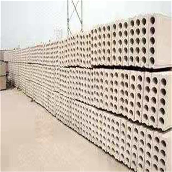 西安石膏轻质隔墙板的性能特点。
