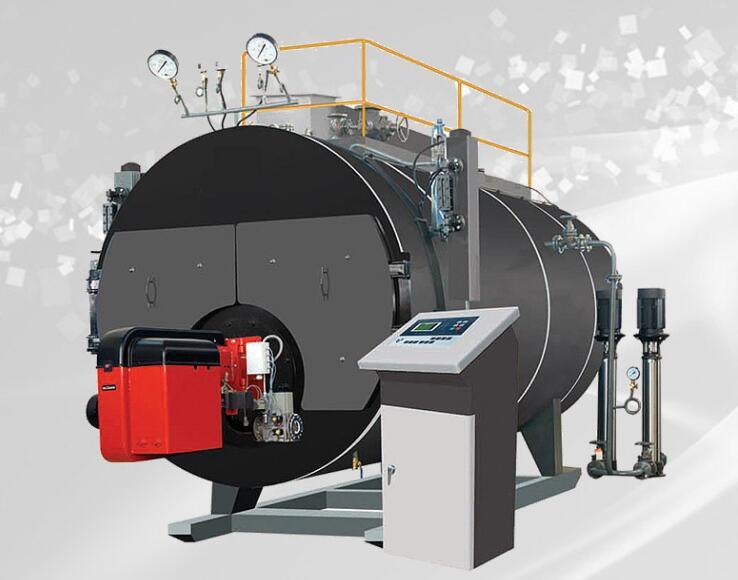 锅炉如何进行排污?有哪些注意的事项?