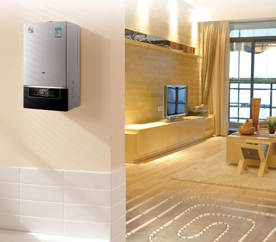 5招让你家的壁挂炉实现既舒心又节能的效果
