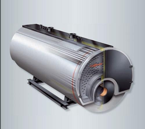 燃气锅炉和燃煤锅炉有何区别?如何做好防爆措施?