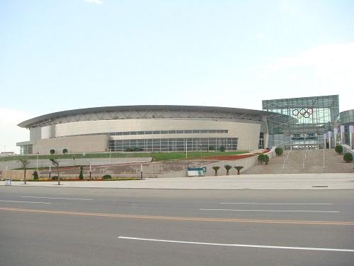 内蒙古恒阳科技与乌兰恰特大剧院合作