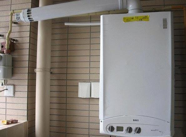 壁挂炉安装事项需要注意哪些?