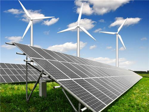 太阳能空调相比普通空调有哪些优点呢