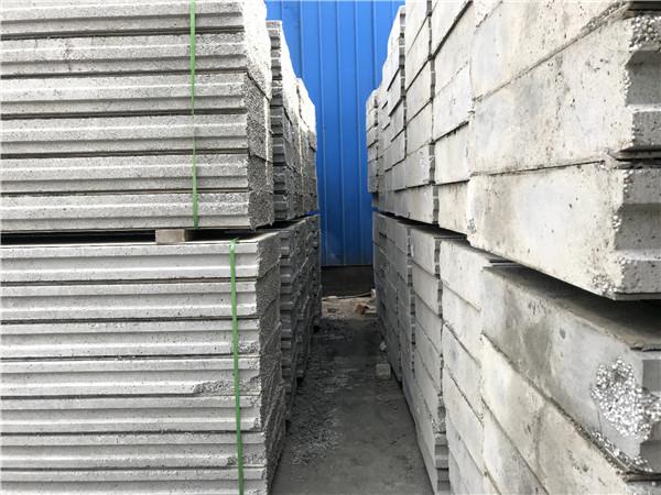 西安轻质隔墙板的养护与存放有哪些方面的问题?