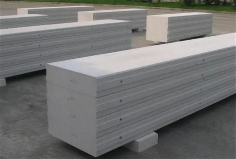 西安ALC轻质隔墙板如何安装?工艺详解!