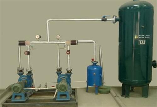 张家口中心供氧系统 医院专用供氧设备厂家直销