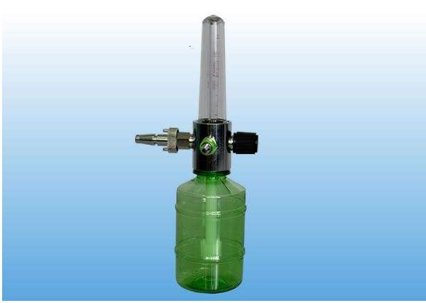 张家口氧气湿化器设备  医院用吸氧设备厂家