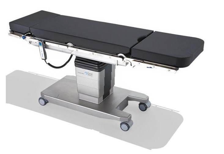 张家口手术床设备