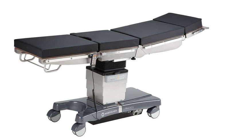 电动手术床手术台