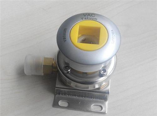 德式气体终端设备 吸气终端厂家