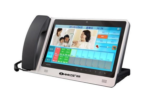 病床呼叫系统在使用过程中常见的5个问题