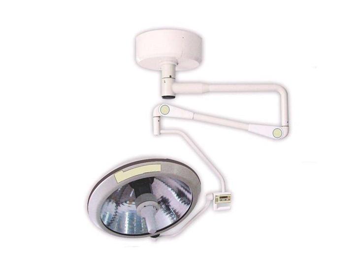 张家口LED手术室无影灯  多功能无影灯厂家批发