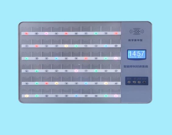 医院呼叫器系统怎么样?养老院安装呼叫器有多方便?