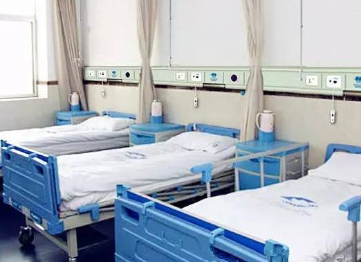 使用ICU中心供氧系统时要注意这五点事项!