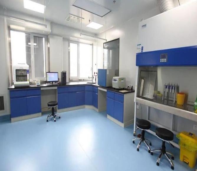 手术室净化温度的适宜会有什么好处?