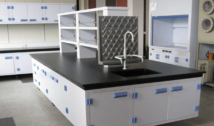 河北PCR实验室净化工作台的使用方法