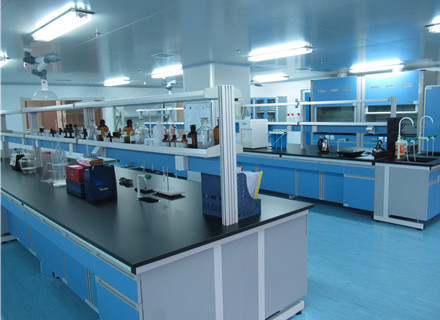 河北医院实验室净化  医院洁净实验室净化工程
