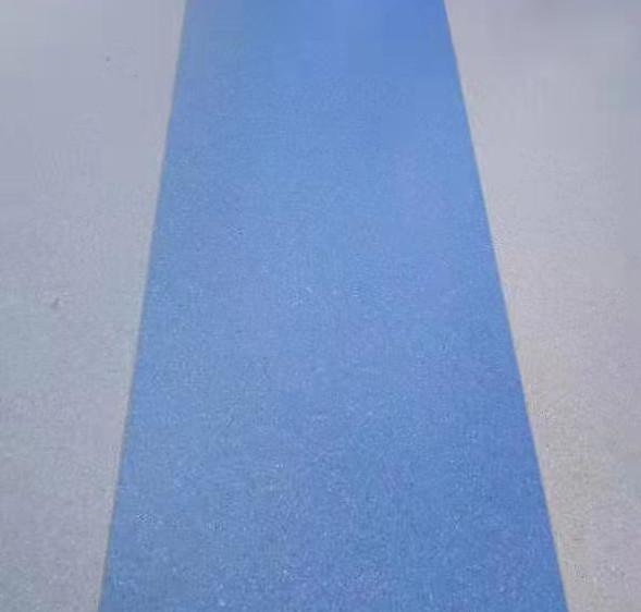 张家口pvc防静电胶板 医用pvc地板