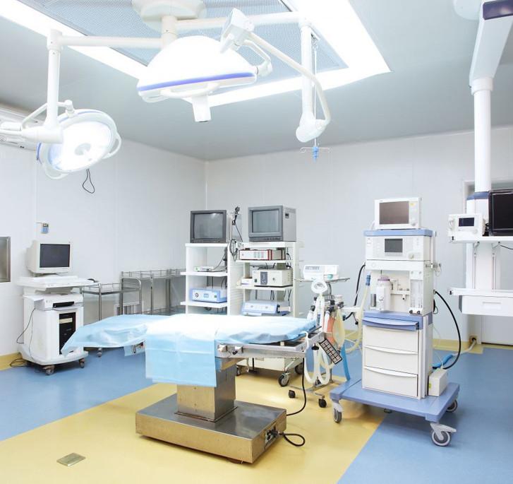 河北手术室净化与一般手术室相比有何独特之处